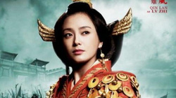 Sự thật rùng rợn về người phụ nữ độc ác nhất Trung Quốc