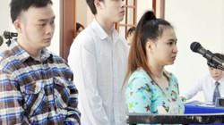 Vụ nữ sinh bị tạt axit mù mắt ở Sài Gòn: Xuất hiện tình tiết bất ngờ