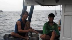 Đi chợ giữa biển Hoàng Sa (Kỳ 4): Mầm non của biển cả