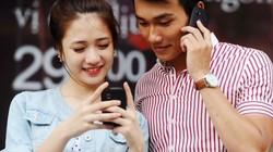 Cẩn thận mất sạch tiền trong tài khoản khi gọi điện ra nước ngoài