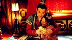Hoàng đế Trung Hoa lập 11 hoàng hậu và cái kết bi thảm