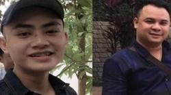 Truy nã toàn quốc 2 đối tượng trong vụ nổ súng kinh hoàng ở Hà Tĩnh