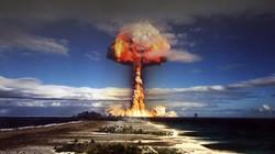 Triều Tiên có thể hủy diệt thế giới chỉ với 3 quả bom?