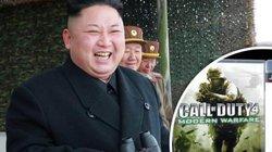 Báo Tây tiết lộ số tiền Kim Jong-un dùng để chơi điện tử