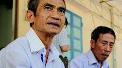 Trong tuần này ông Huỳnh Văn Nén sẽ nhận tiền bồi thường oan sai
