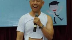 Giáo sư mặc quần đùi đi dạy ở VN: Không lạ với thế giới?