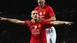Top 10 trung vệ vĩ đại nhất trong lịch sử Premier League