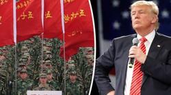 TQ: Mỹ nên rút ngay tên lửa chống Triều Tiên ở HQ