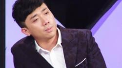 Trấn Thành, Hà Hồ, Hari Won và cái giá quá đắt khi vướng scandal