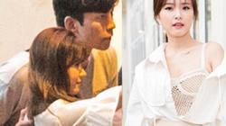 Lộ ảnh Midu thân mật đi ăn tối cùng tài tử nổi tiếng Hàn Quốc