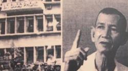 Tiết lộ điệp viên khiến CIA kinh ngạc thời Chiến tranh Việt Nam