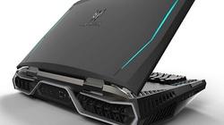 Acer Predator 21 X: Siêu laptop dành cho game thủ