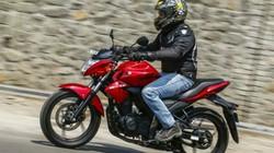 Top 5 môtô phân khối 150cc có ảnh hưởng nhất