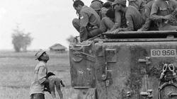 10 cuộc can thiệp quân sự cực tai tiếng của Mỹ