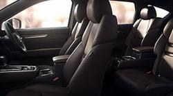 Sắp có thêm Mazda CX-8 hoàn toàn mới