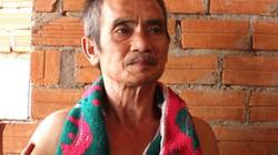 Vụ bồi thường ông Huỳnh Văn Nén: Đề nghị cán bộ gây oan sai hoàn trả