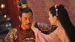 Bí ẩn về Đường Thái Tông: Giết anh em ruột, đoạt em dâu
