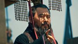 Độc chiêu sủng ái phi tần quái đản của hoàng đế Trung Hoa