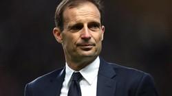 HLV Allegri lý giải nguyên nhân giúp Juve hạ Monaco
