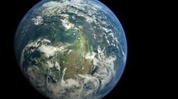 Thiên tài vật lý cảnh báo con người phải rời Trái đất
