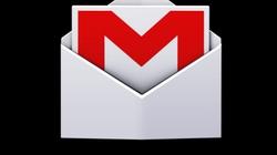 Google cập nhật tính năng bảo mật mới cho Gmail trên thiết bị Android