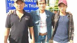 Tòa án đã chuyển hơn 10 tỷ bồi thường oan sai cho ông Huỳnh Văn Nén