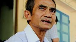 Nhận hơn 10 tỷ tiền bồi thường, ông Huỳnh Văn Nén sử dụng thế nào?