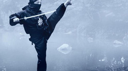 Nhật Bản đang thiếu ninja trầm trọng