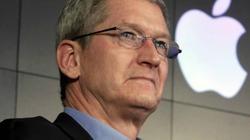 Apple sẽ chi 1 tỷ USD tại Mỹ để đào tạo nhân lực