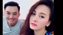 """Con dâu Minh Vân úp mở về phần 2 của """"Sống chung với mẹ chồng"""""""