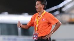 """HLV Hoàng Anh Tuấn ra quyết định """"sốc"""" ở ĐT U20 Việt Nam?"""