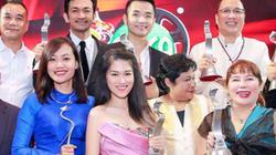 """Phim của Hồng Ánh đại thắng tại """"Liên hoan phim quốc tế ASEAN"""""""