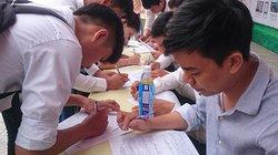 Gần 850 sinh viên nông lâm Huế có việc làm khi chưa tốt nghiệp