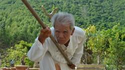 Độc cô cầu bại của võ thuật Việt Nam: Người chỉ giáo cho Cung Le
