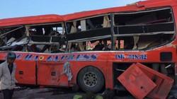 Nóng nhất tuần: Tai nạn thảm khốc ở Gia Lai, 12 người tử vong