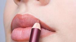Sự thật về thông tin son môi gây ngộ độc chì