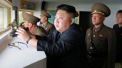 Triều Tiên bất ngờ thay đổi thái độ với Hàn Quốc?