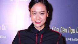 Đạo diễn Hồng Ánh phải cắt gọt cảnh nóng khi chiếu phim tại Malaysia