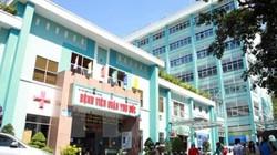 Lời khai nhân viên bệnh viện bị tố xâm hại tình dục nữ bệnh nhân