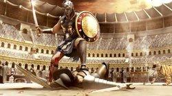 Những sự thật thú vị ít được biết đến về đế quốc La Mã