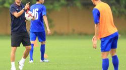 ĐIỂM TIN TỐI (9.5): HLV Hoàng Anh Tuấn muốn thay đổi bóng đá ĐNÁ