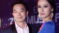 Hoa hậu Mai Phương Thúy lộ thông tin bị bạn trai chê là nhạt nhẽo