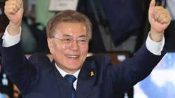 Từ người con Triều Tiên trở thành người quyền lực nhất HQ