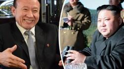 Mỹ gửi tối hậu thư, Triều Tiên vẫn quyết thử hạt nhân
