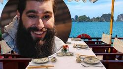 """Rộ tin đạo diễn """"Kong"""" trở lại Việt Nam mua nhà"""