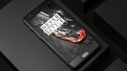 """OnePlus 5 có hiệu suất """"khủng"""", không kém cạnh Galaxy S8"""