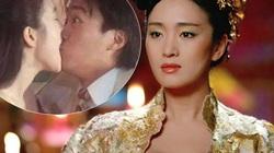 """52 tuổi, mỹ nữ của Châu Tinh Trì vẫn diễn bạo """"hơn đứt"""" gái trẻ"""