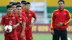 """ĐIỂM TIN TỐI (11.5): """"U20 Việt Nam sẽ vượt qua vòng bảng World Cup"""""""