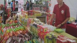 Hơn 100 doanh nghiệp TP.HCM quảng bá sản phẩm tại Bến Tre