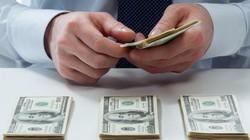 Nga: Ly dị chồng tỷ phú, vợ được nhận 18 nghìn tỷ đồng